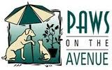 Paws on the Ave