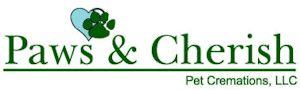 Paws and Cherish