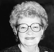 Ruth Marie Jetzne Jones